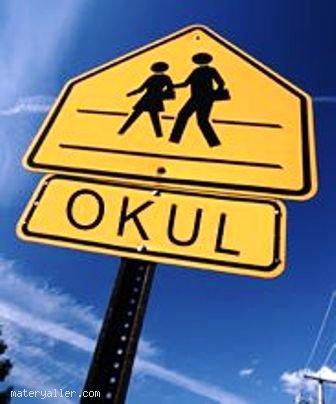 okul-yolu