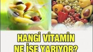 B Vitamini Eksikliği Hangi Hastalıklara Yol Açar