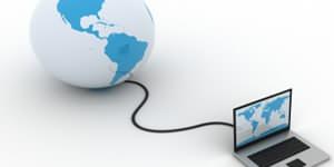 9 Temmuz bütün dünyada internet kesintisi